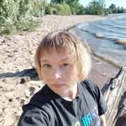 Nika 42 Архангельск