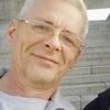 Юрий, 54, г.Санкт-Петербург