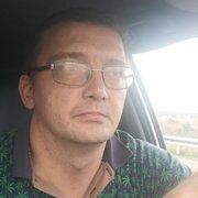 Игорь, 35, г.Темрюк