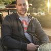 Данил, 27, г.Пермь