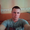Руслан, 43, г.Смоленск