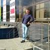 Aleksei, 29, г.Энгельс