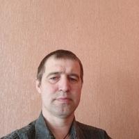 Смит, 42 года, Лев, Самара