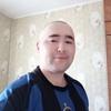 Кирилл, 28, г.Костанай