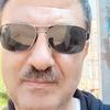 Фазил, 51, г.Дрогобыч