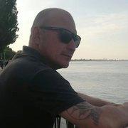 Яяя, 41, г.Астрахань