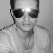 Олег 28 Борское