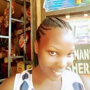Shakirah Mbabazi, 22, г.Сан-Франциско