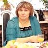Палина, 46, г.Москва