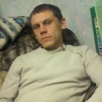 Алексей, 34 года, Рак, Саратов