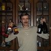 вячеслав, 49, г.Мокшан