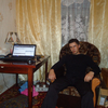 Александр, 31, г.Великая Лепетиха