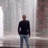Andrey, 40, Globino