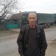 вова 52 года (Козерог) Новая Одесса