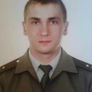 Алексей, 30, г.Ломоносов