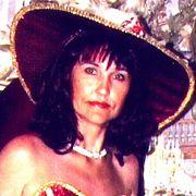 Тамара 54 года (Стрелец) Златоуст