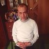 сергей, 28, г.Воскресенск