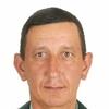 Vladimir, 44, г.Киев