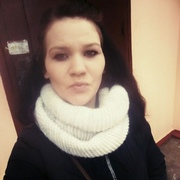 Татьяна, 24, г.Люберцы