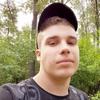 Николай, 18, г.Тамбов