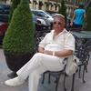 олег, 56, г.Можайск