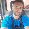 saban, 31, г.Белград