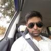 kanha, 24, г.Газиабад
