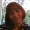 Екатерина Кузьмина, 43, г.Апатиты