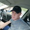 Дима, 27, г.Оренбург