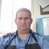 Виктор Ермоченков, 41, г.Бийск
