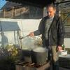 Олег, 45, г.Фрязино