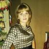 Ольга, 29, г.Куйтун
