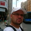 Sinan Sarper, 42, г.Измир