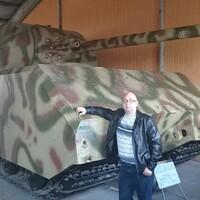 Олег, 40 лет, Рак, Москва