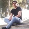Alibab, 30, г.Баку