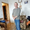 Владимир, 60, г.Ганновер