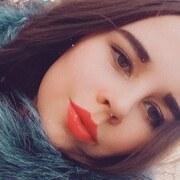 Саша, 16, г.Сыктывкар