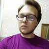 Илья, 23, г.Котельнич