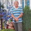 Mihail, 63, Shushenskoye