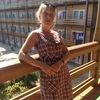 Галина, 49, г.Молодечно