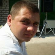 Сергей 33 Новомиргород