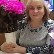 Ирина, 55, г.Йошкар-Ола