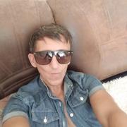 Андрій Петрина, 30, г.Ивано-Франковск
