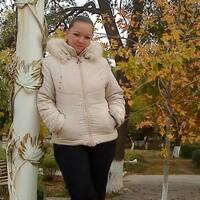 Татьяна, 35 лет, Дева, Запорожье
