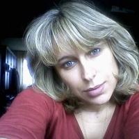 Танюшка Мухина, 45 лет, Весы, Москва
