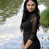 Жанна, 35, г.Кострома
