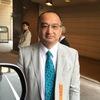 Yoshiyuki Kido, 31, г.Хофу