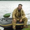 alex, 42, г.Санкт-Петербург