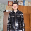 владислав шатунов, 29, г.Тамбовка