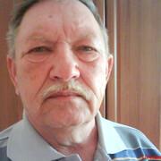 анатолий, 72, г.Керчь